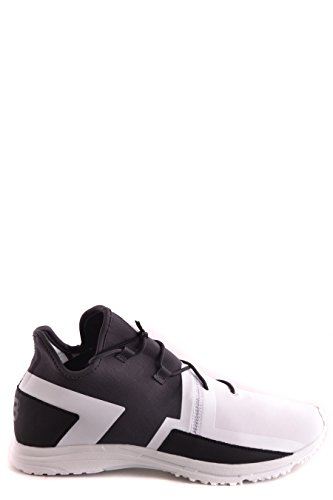 adidas Y-3 Yohji Yamamoto Homme S77210ftwr Multicolore Coton Baskets e10fd6e4af7a