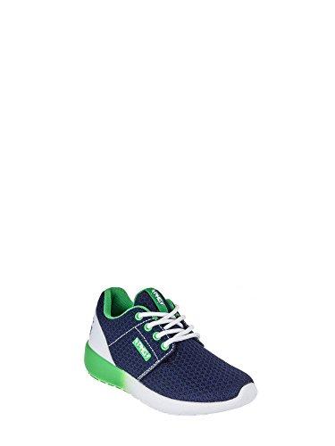 Primigi , Jungen Sneaker Blau