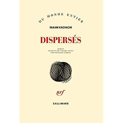 Dispersés (Du monde entier)