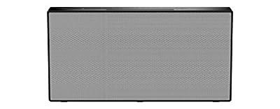 Sony CMT-X3CD Système Audio