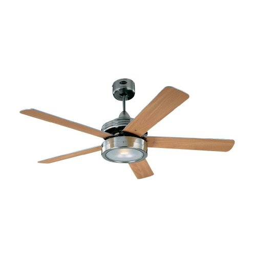 westinghouse-hercules-ceiling-fan-and-light