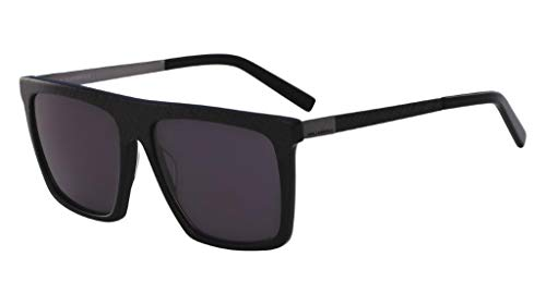 Karl Lagerfeld Sonnenbrille (KL936S 001 57)