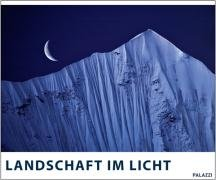 Landschaft im Licht/Light on the Land 2009 -