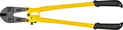 Topex 01A130 Bolzenschneider 750 mm