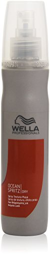 wella-professionals-ocean-spritz-dry-spray-textura-playa-150-ml