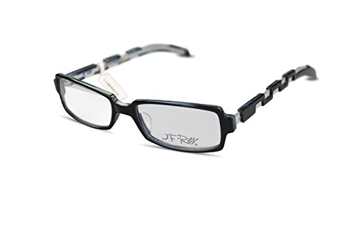 b300889a68d Jf Rey Mujer Gafas Modelo Jf 1035 col.0020 Talla 48-18