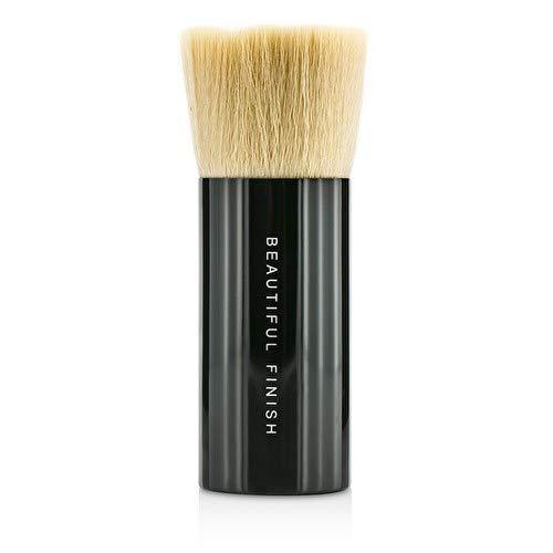 Bareminerals Face Brush Beautiful Finish Brush