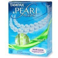 tampax-pearl-tampons-with-plastic-applicator-super-absorbency-fresh-scent-18-each-by-procter-and-gam