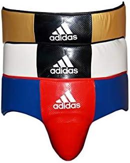 Adidas Adidas Adidas Uniforme Taekwondo Adi-POOM in Polycotton 160 B072XK1HV8 Parent | Negozio online di vendita  | Miglior Prezzo  | Miglior Prezzo  | Tocco confortevole  f33020