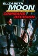 Command Decision (Vatta's War)