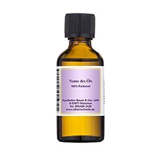 Duftöl Amber , 10 ml, Amberöl