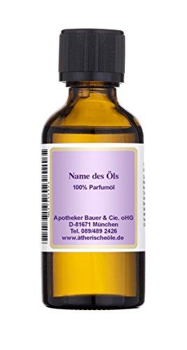 Duftöl Gardenia , 10 ml, Gardenienöl -