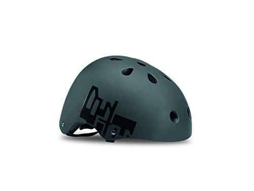 Rollerblade rb–Centro casco–Classic diseño