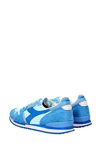 Diadora Sneakers Heritage Himmlisch Stoff Herren 2011706100165113 B4fxFqq