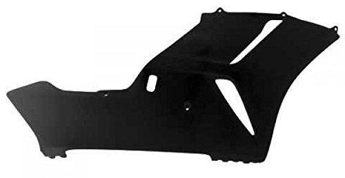 subsuelo-verkleidung-inferior-derecho-honda-cbr-1000-rr-sc57-2004-2005