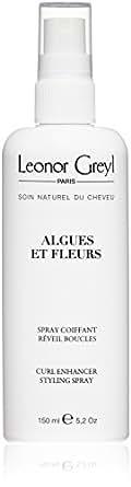 Spray algues et fleurs Leonor Greyl - Leonor Greyl Spray Algues Et Fleurs