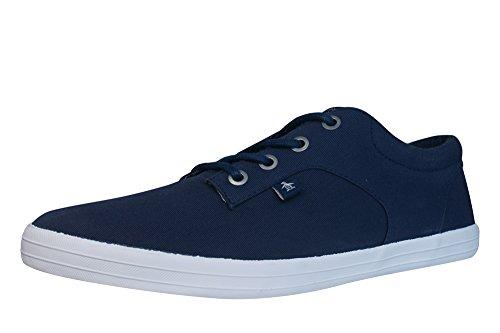 original-penguin-zapatillas-para-hombre-color-azul-talla-405