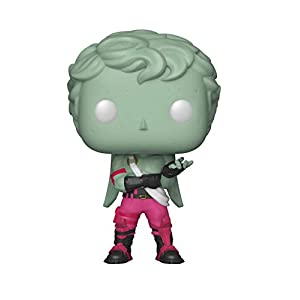 Funko Pop Love Ranger (Fortnite 432) Funko Pop Fortnite