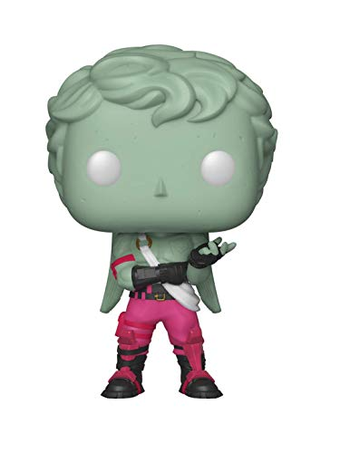 Figurine-Funko-Pop-Fortnite-Love-Ranger