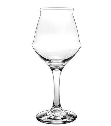 UTOPIA g11092920-000-b01006Craft Bier, Sommelier, 14oz (40cl) (6Stück)