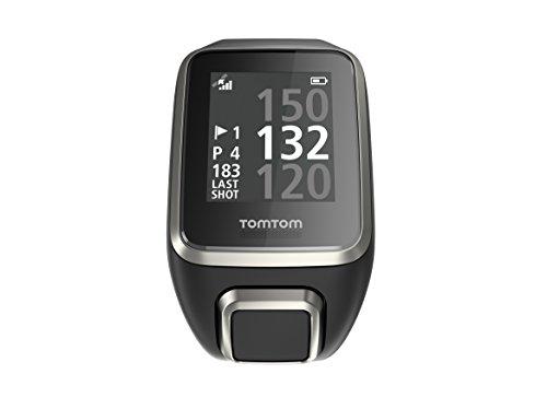 TomTom Golfer 2 GPS-Uhr - 3