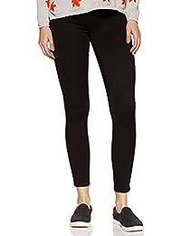 ONLY Damen Jeanshose Onlroyal High Sk Jeans Pim600 Noos