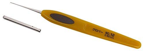 stylo de l'aiguille de la course de tr?fle E No12 (japon importation)
