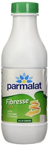 fibresse-latte-uht-1-di-grassi-con-fibre-e-vitamine-1-l-confezione-da-6-pezzi