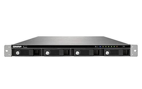 qnap-ts-453u-1u-rackmount-nas-system-12tb-4-bay-4x-3tb-wd-red