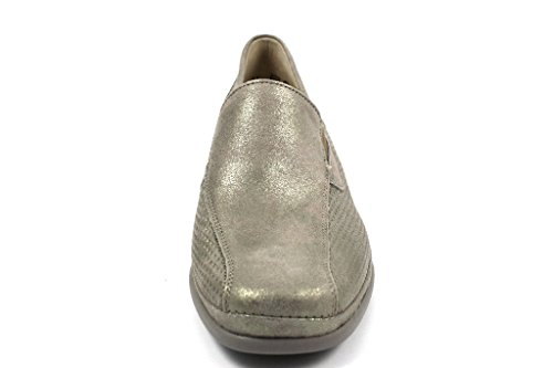 Semler R1345-031-028 Metall