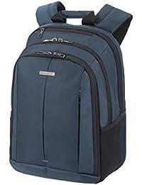 Samsonite Lapt.backpack - Luggage Carry-On - Luggage Unisex adulto