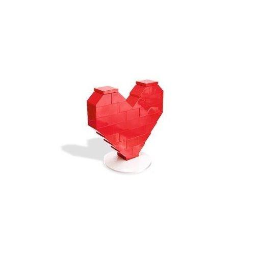 lego-saisonal-rot-heart-7cm-setzen-40004-beutel