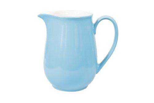 Kahla - Porcelaine pour les Sens 577742A72025C Pronto Colore Pichet Bleu Ciel 12 cm