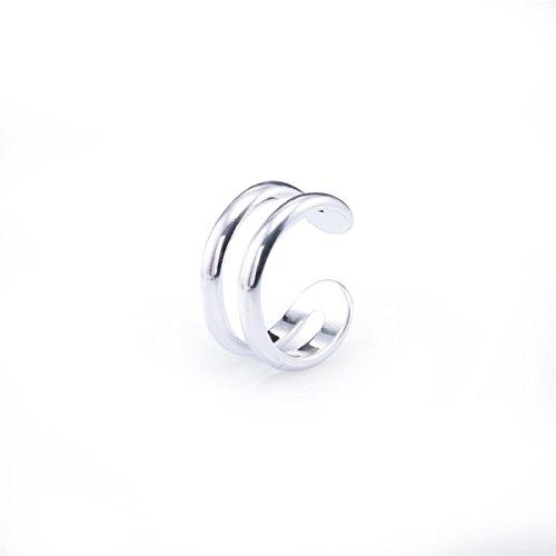 viki-lynn-bague-en-argent-plaque-bague-ajustable-pour-les-femmes-bague-dorteil-bague-tendance-style-