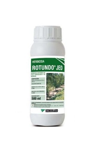herbicida-total-sistemica-no-residual-rotundo-top-jed-500-ml
