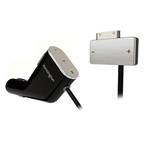 rds-fm-transmitter-car-charger