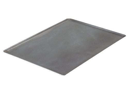 Preisvergleich Produktbild De Buyer - 5363.60 - Blech mit schrägen kanten - 60cm