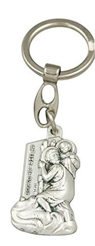 Schlüsselketten * Christopherus *