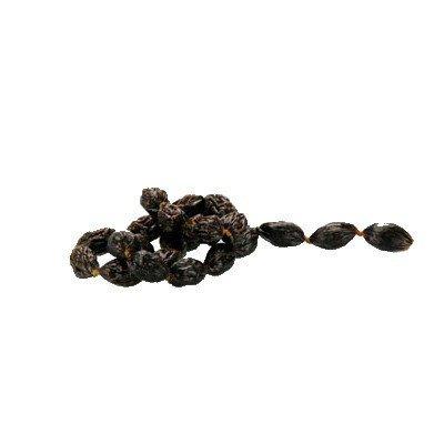 Grobys Futterkiste® Mini Salami Pralinen mit Geflügel - getreidefrei, mit Kartoffel, Verpackungseinheit:250 Gramm