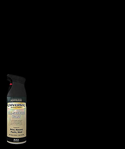 rust-oleum-400ml-universal-spray-paint-satin-black