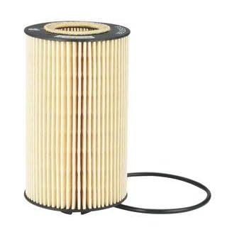 P550768 FENDT Oil Filter
