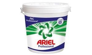 ariel-professional-lessive-racgulier-142-lavages-9230-kg