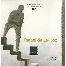 Rafael de la hoz