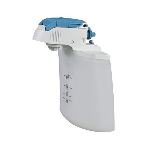 Philips 422225949282 CRP48201 ORIGINAL Milchbehälter Milchtank Behälter Milchcontainer...
