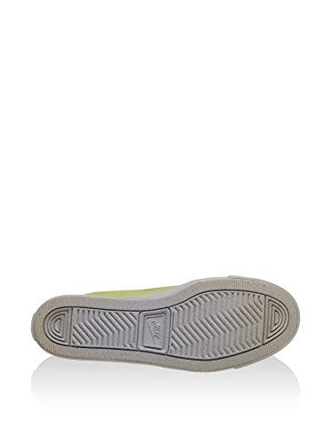 Mid Nike Go Giallo Gelb Sneakers 434498 700 Donna Cnvs 1B6w7qBFx