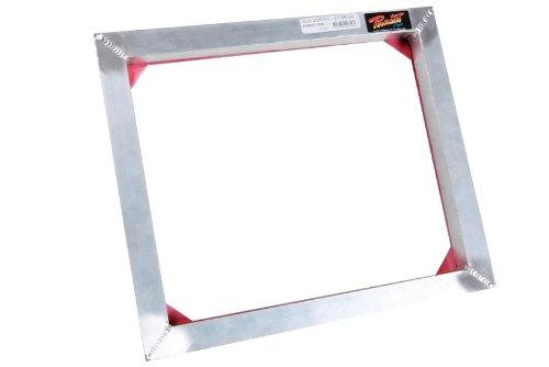 Permaset - Marco de aluminio para serigrafía A4