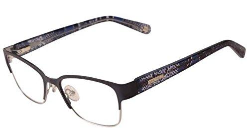 Brillen NEW WEST NW 1075 434 NAVY