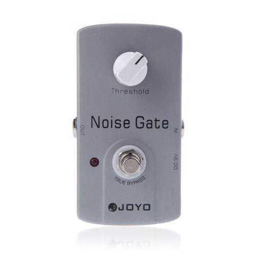 zophor-tm-joyo-jf-31-noise-gate-e-violao-gitarre-effekt-pedal-rauschunterdrucker-true-bypass-design-