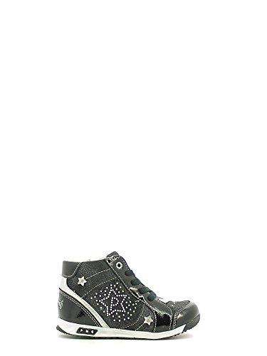 Primigi 6285 Sneakers Bambino Ner0 29
