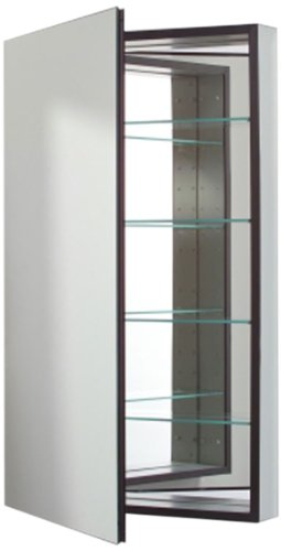 robern-cb-mp24d4fpll-m-series-left-hand-flat-mirror-medicine-cabinet-with-defogger-and-light